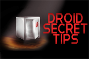 Driod Secret Tips for Android